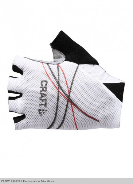 CRAFT Performance Bike Glove