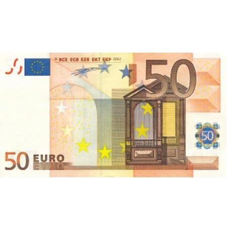 Online-Gutschein 50 Euro