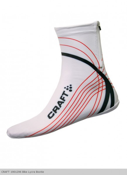 CRAFT Bike Lycra Bootie