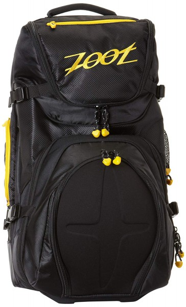 Zoot - Ultra Tri Carry Travel Bag