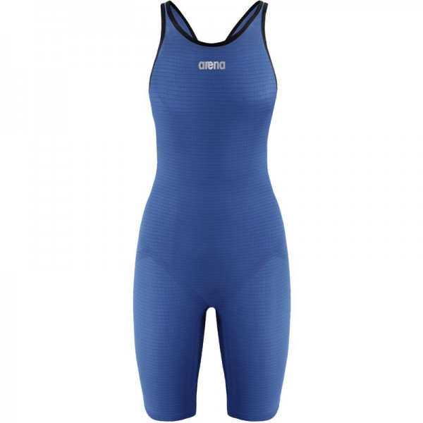 Arena Powerskin Carbon pro Mark2 Women Full Body Short Leg (open