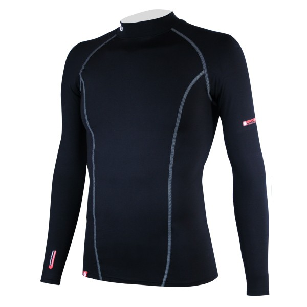 2XU - Compression Long Sleeve Top / Men / Herren