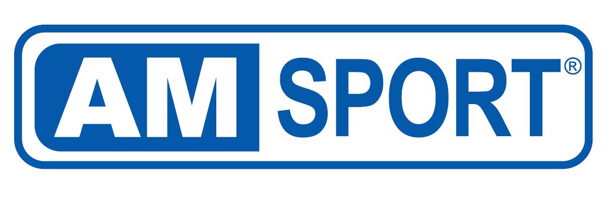 AMsport®
