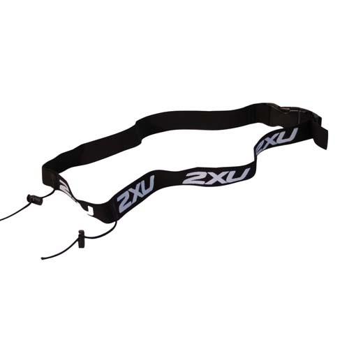 2XU Racebelt / Startnummernband