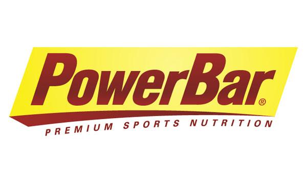 Powerbar Europe GmbH