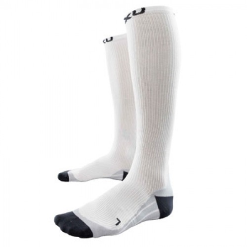 2XU - Compression Race Socks / Unisex