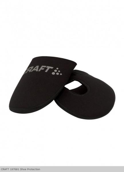 CRAFT Bike Shoe Protection