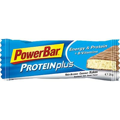 Proteinplus Energy & Protein - Kokos