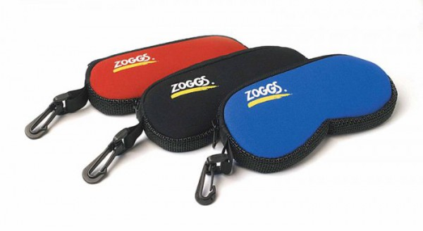 Zoggs - Goggle Pouch
