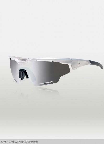 CRAFT Eyewear XC Sportbrille
