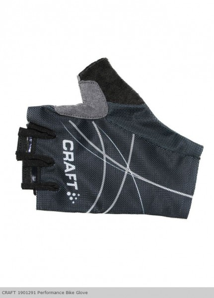 CRAFT Performance Bike Glove