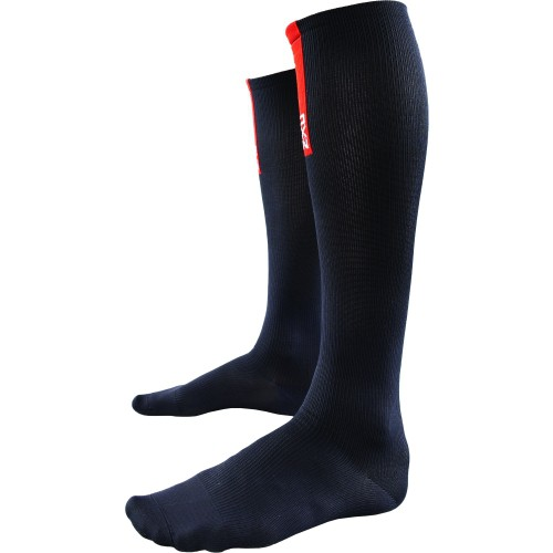 2XU - Compression Recovery Socks / Unisex