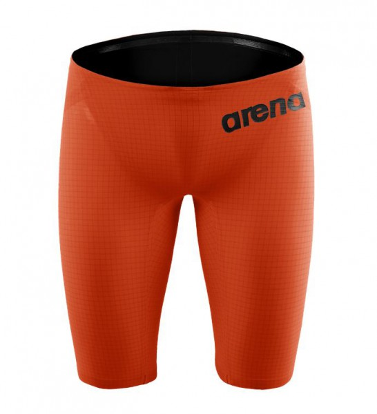 Arena Powerskin Carbon pro Mark2 Man Jammer orange