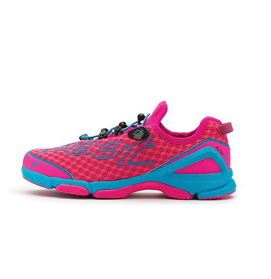 Zoot Ultra TT 6.0 / Women / Damen
