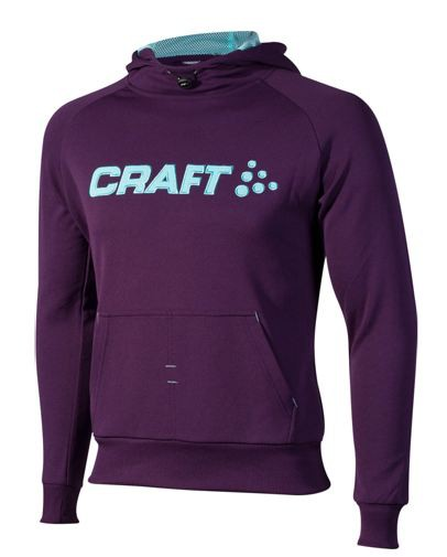 CRAFT Flex Hood Women