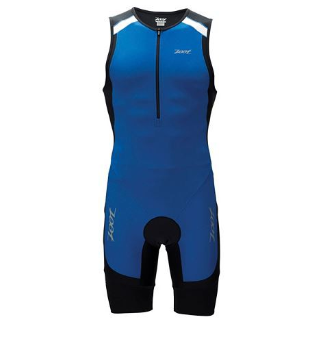 Zoot Performance Tri Racesuit/ Men / Herren