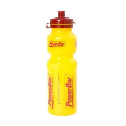 Powerbar - Trinkflasche - 0,75 L