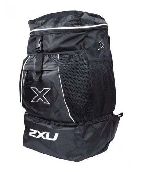 2XU - Large Rucksack