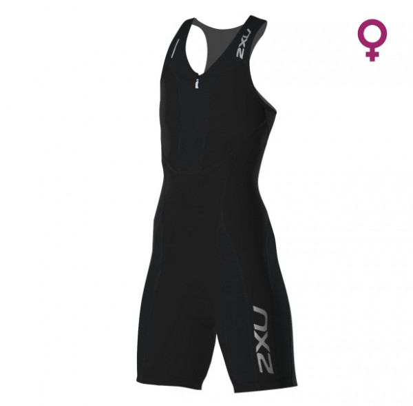 2XU Endurance Tri Suit / Women / Damen