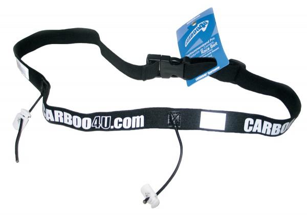 Carboo4U Startnummernband