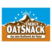 oatsnack