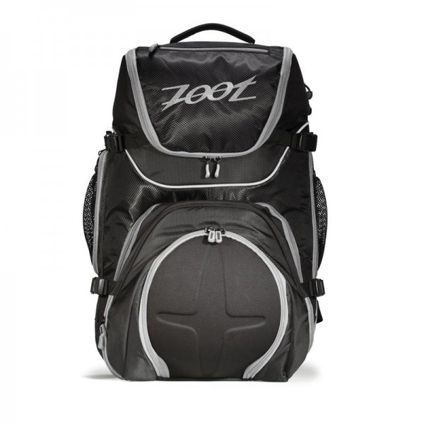 Zoot - Ultra Tri Bag