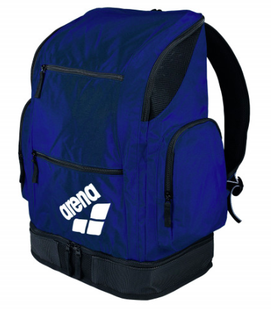 Arena Team Backpack Spiky 2 Large