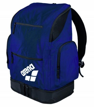 Arena Team Backpack Spiky 2 Large