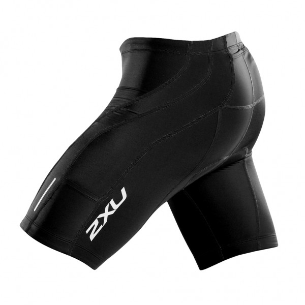 2XU - Comp Tri Shorts + Pockets