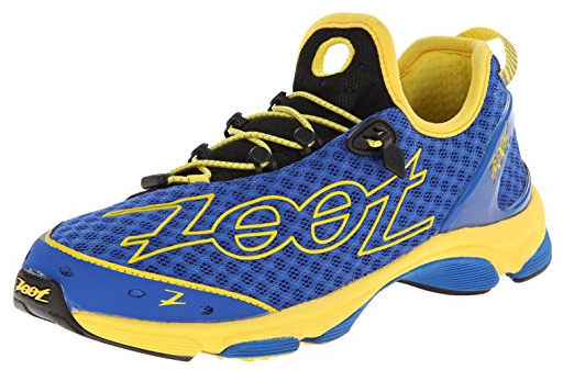Zoot Ultra TT 7.0 / Men / Herren blue